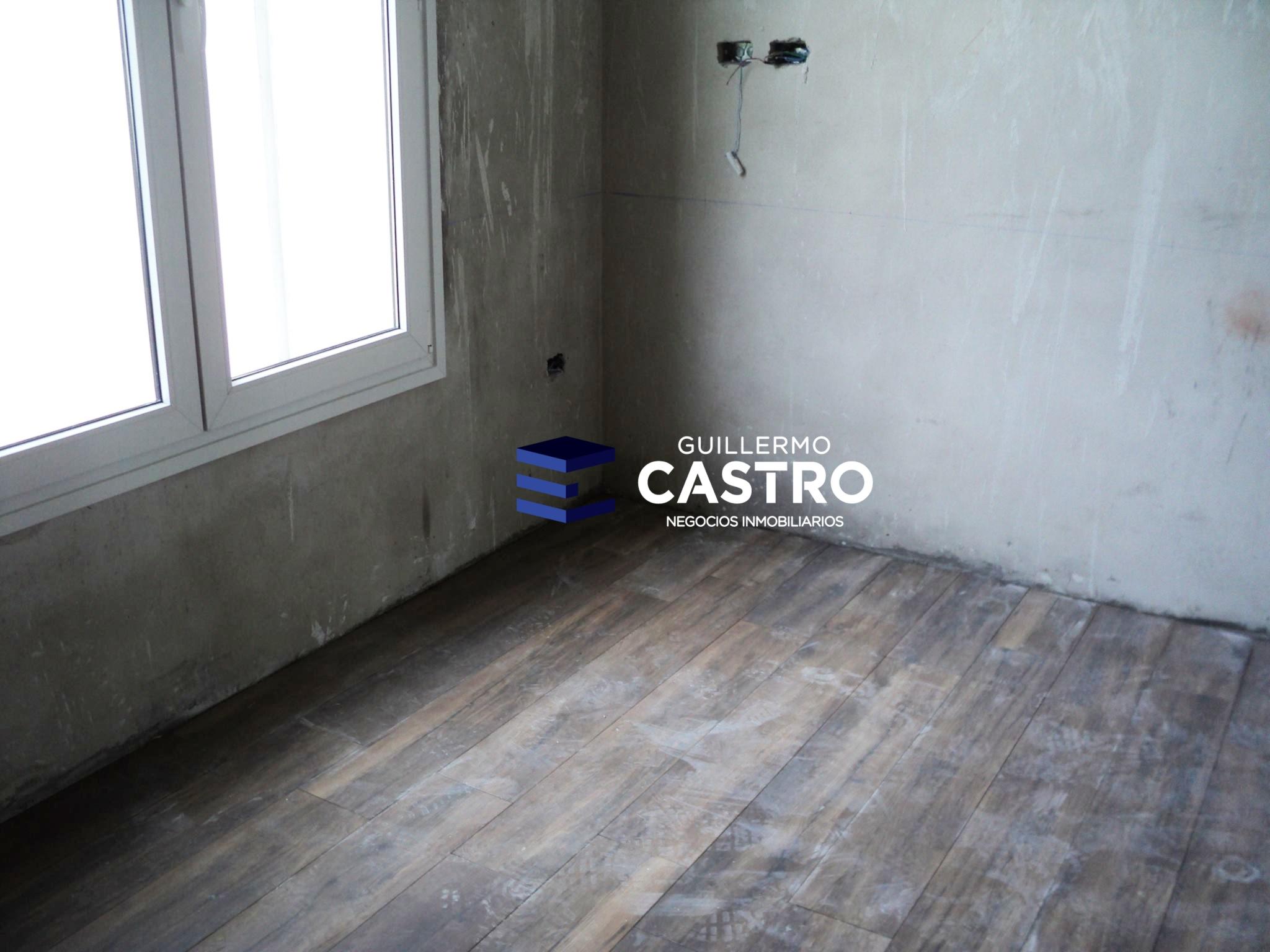 Guillermo Castro Propiedades Casa En Venta Construcci N  # Venta De Muebles Hudson